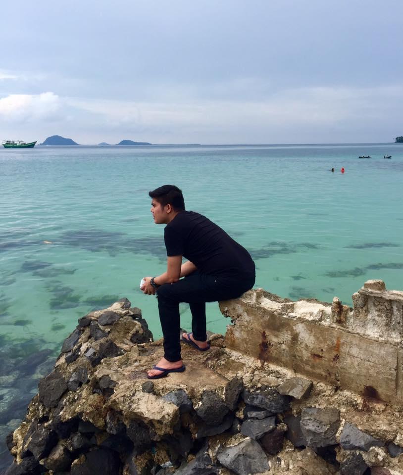 must visit beach in philippines