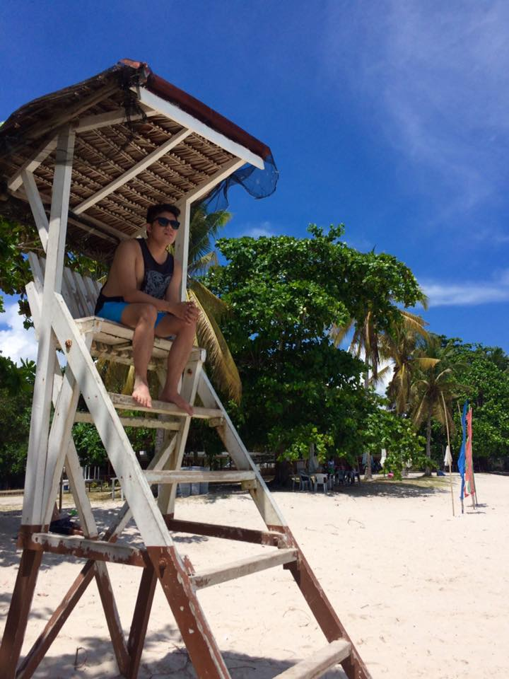 top beaches to visit philippines