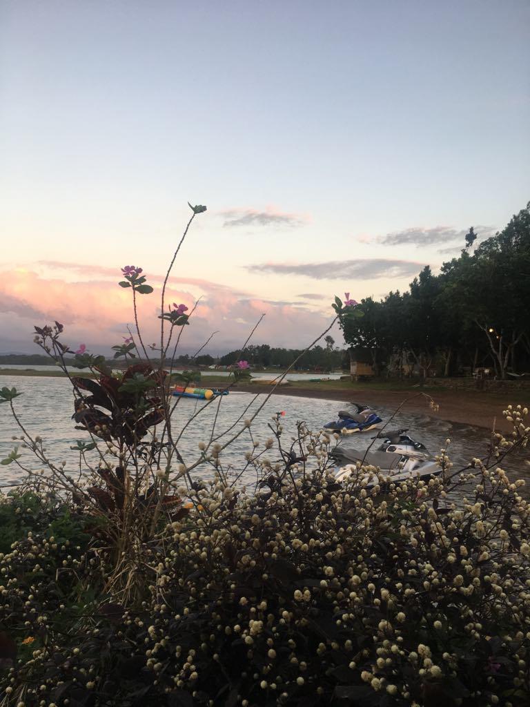 must visit places laguna philippines