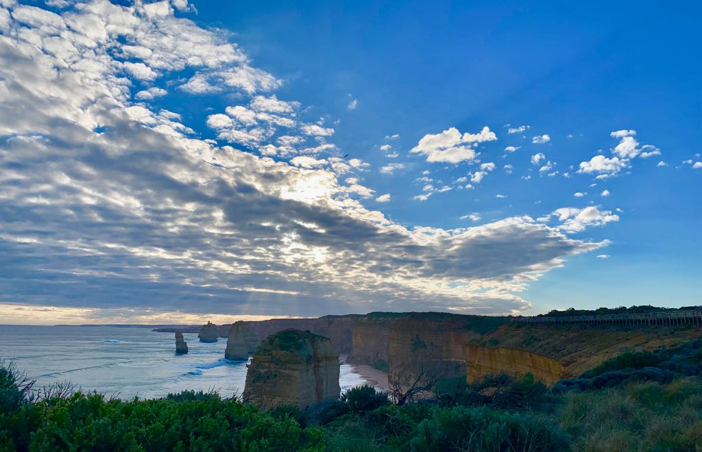 fun things to do great ocean road