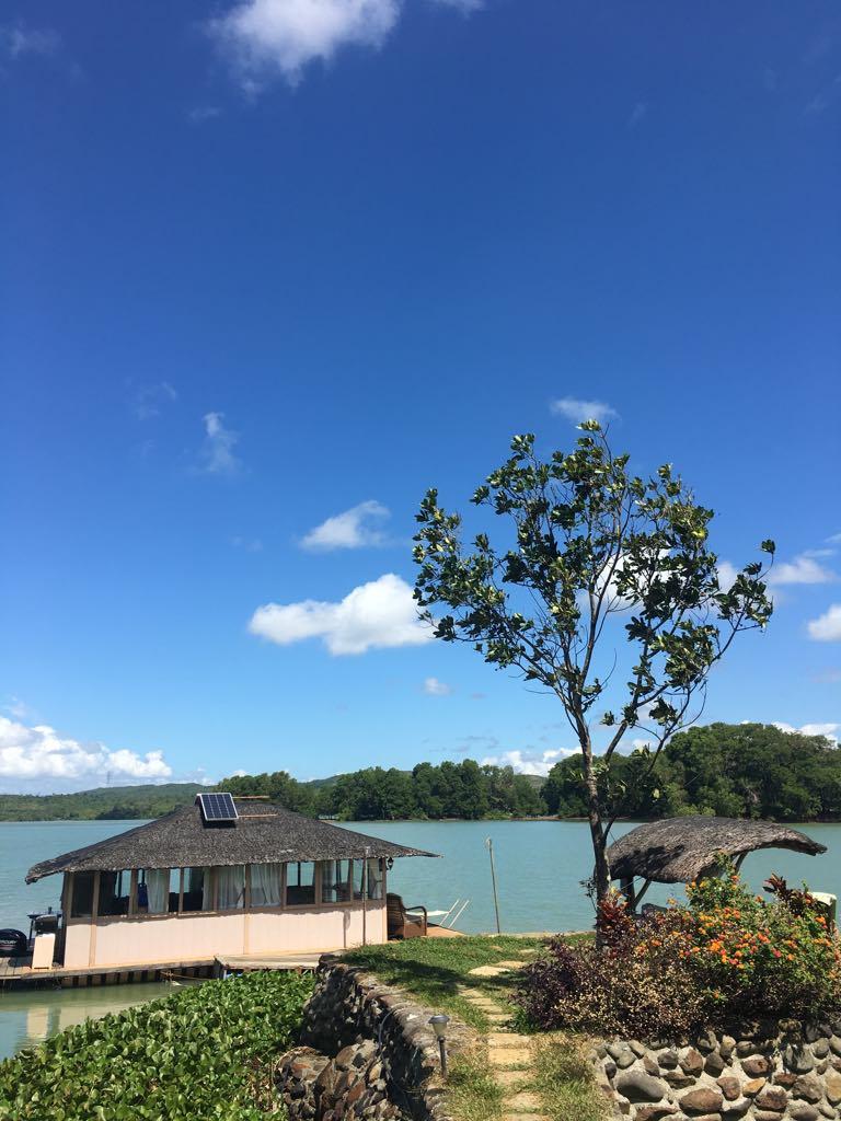 top destinations in laguna philippines