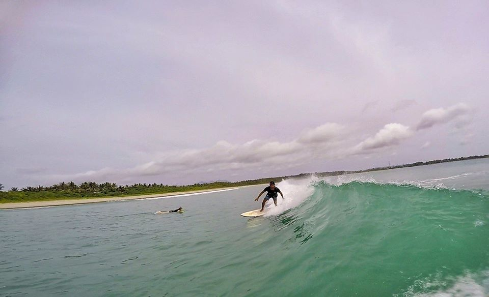 fun things to do in Sorsogon philippines