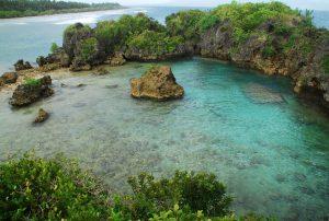best beaches in sorsogon philippines