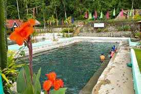 must visit places in Sorsogon philippines